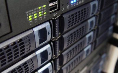 Hay esperanza para el cambio climático con una supercomputadora